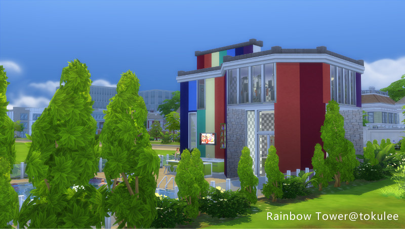 rainbow tower-006.jpg