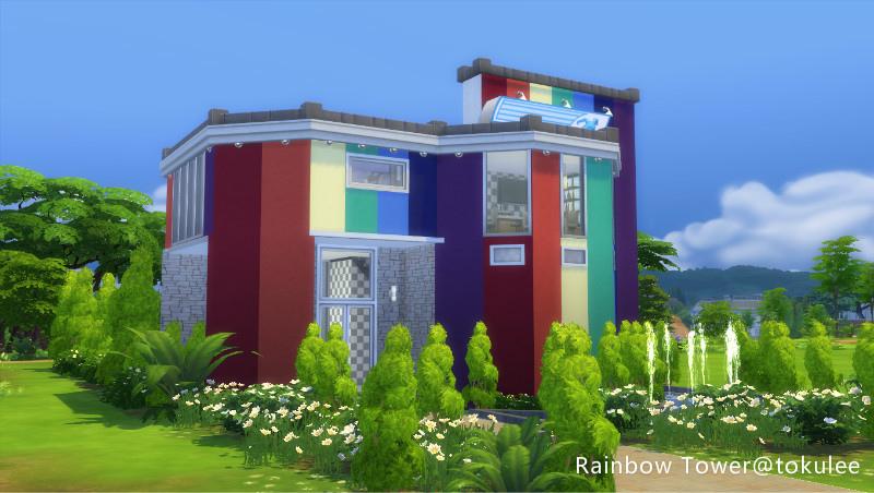 rainbow tower-007.jpg