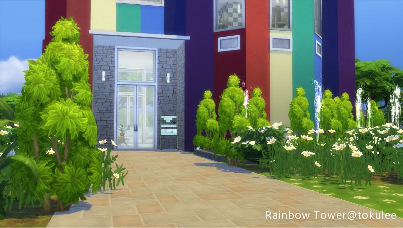 rainbow tower-008.jpg