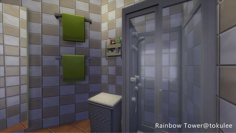 rainbow tower-010.jpg