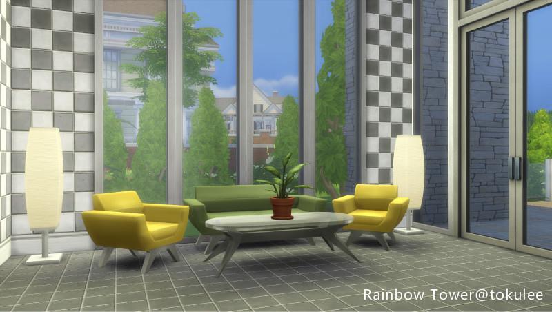 rainbow tower-011.jpg