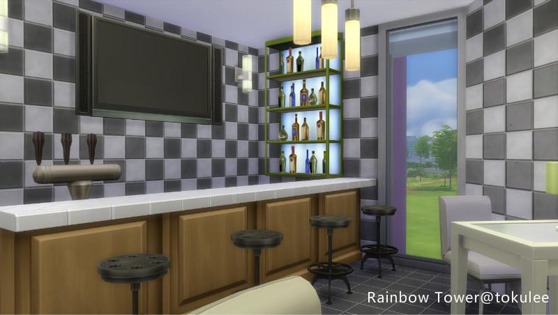 rainbow tower-013.jpg
