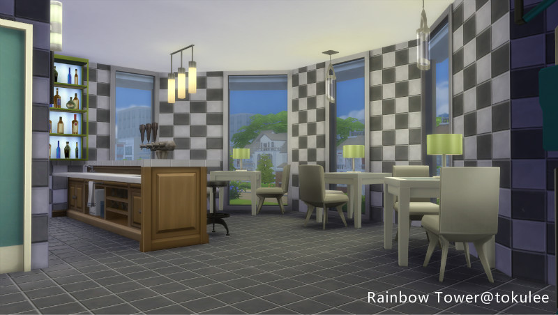 rainbow tower-012.jpg
