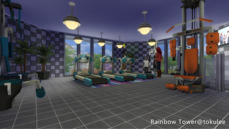 rainbow tower-014.jpg