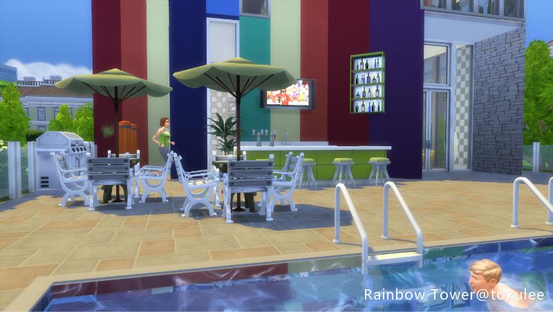 rainbow tower-015.jpg