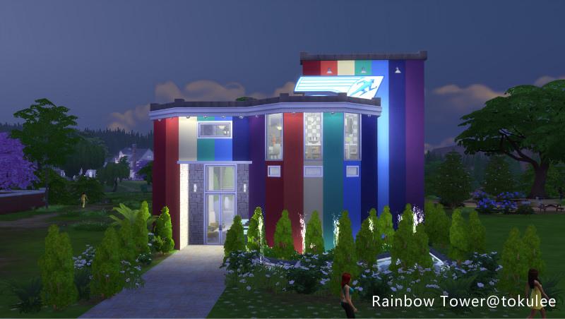 rainbow tower-017.jpg