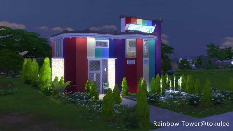 rainbow tower-019.jpg