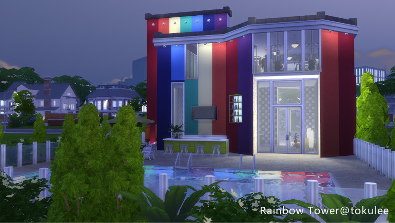 rainbow tower-018.jpg