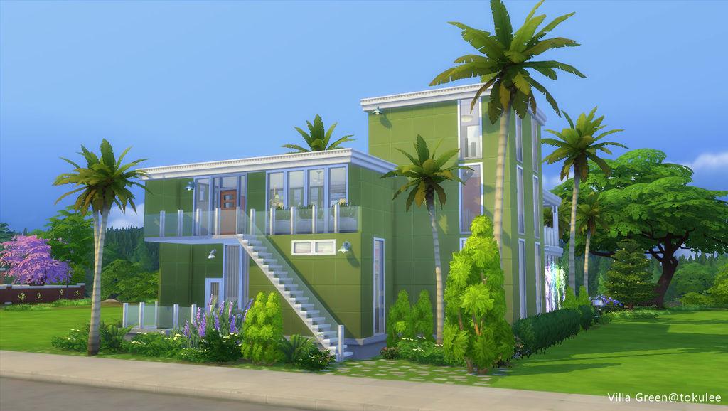 villa green.jpg
