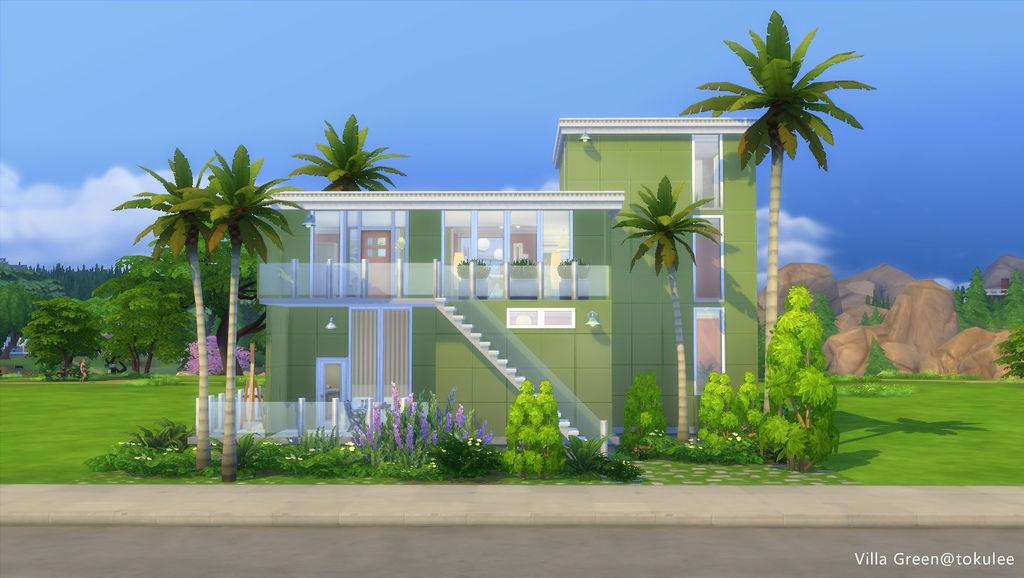 villa green-001.jpg