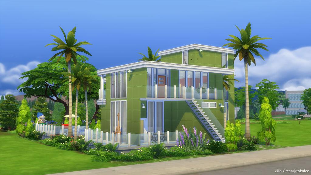 villa green-004.jpg