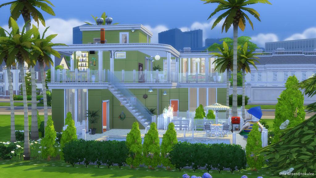 villa green-005.jpg