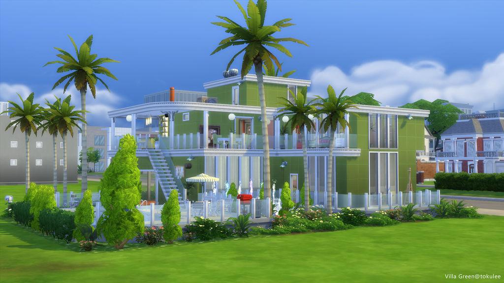 villa green-006.jpg