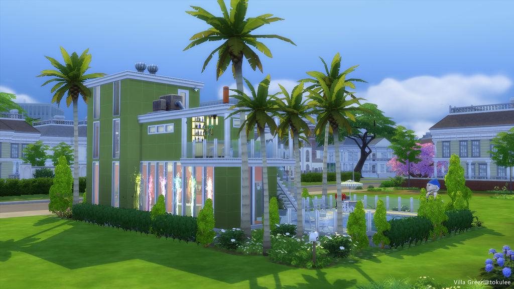 villa green-007.jpg