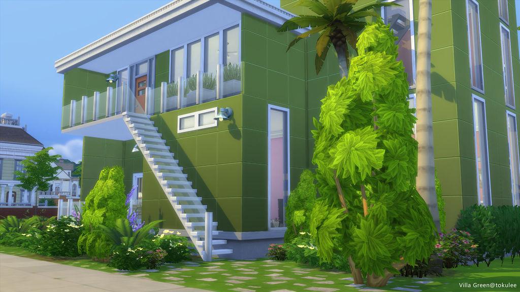 villa green-009.jpg