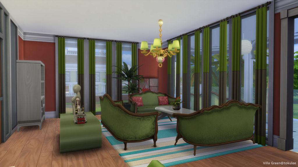 villa green-010.jpg