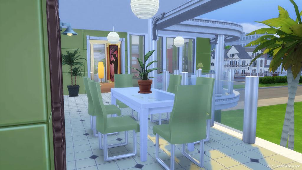 villa green-013.jpg