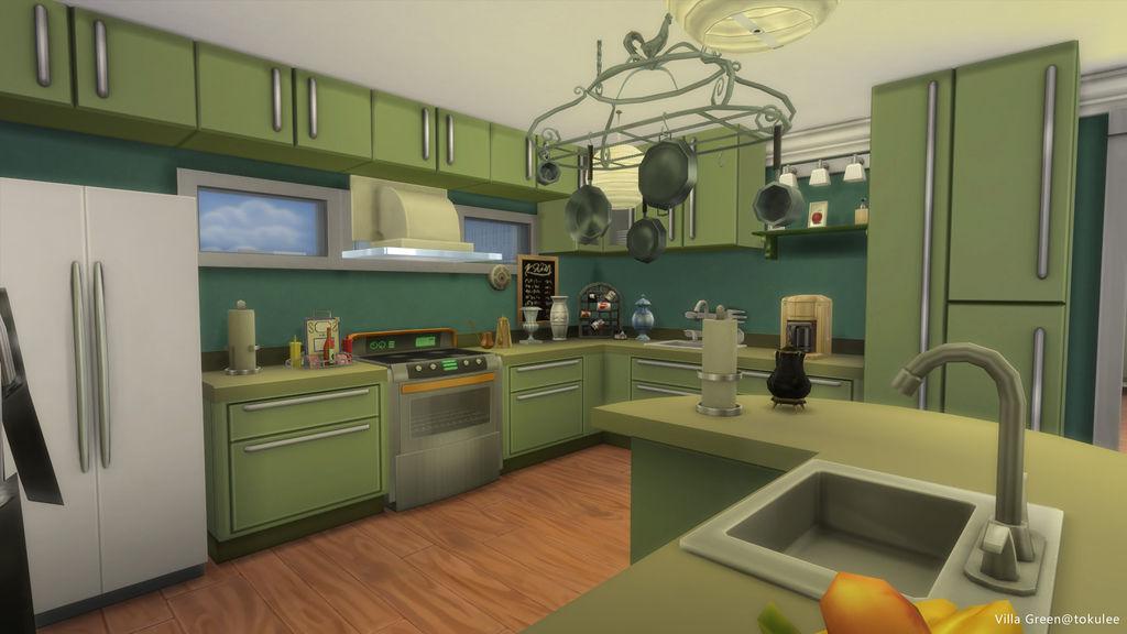 villa green-016.jpg