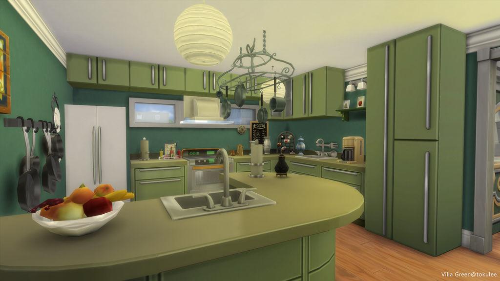 villa green-017.jpg