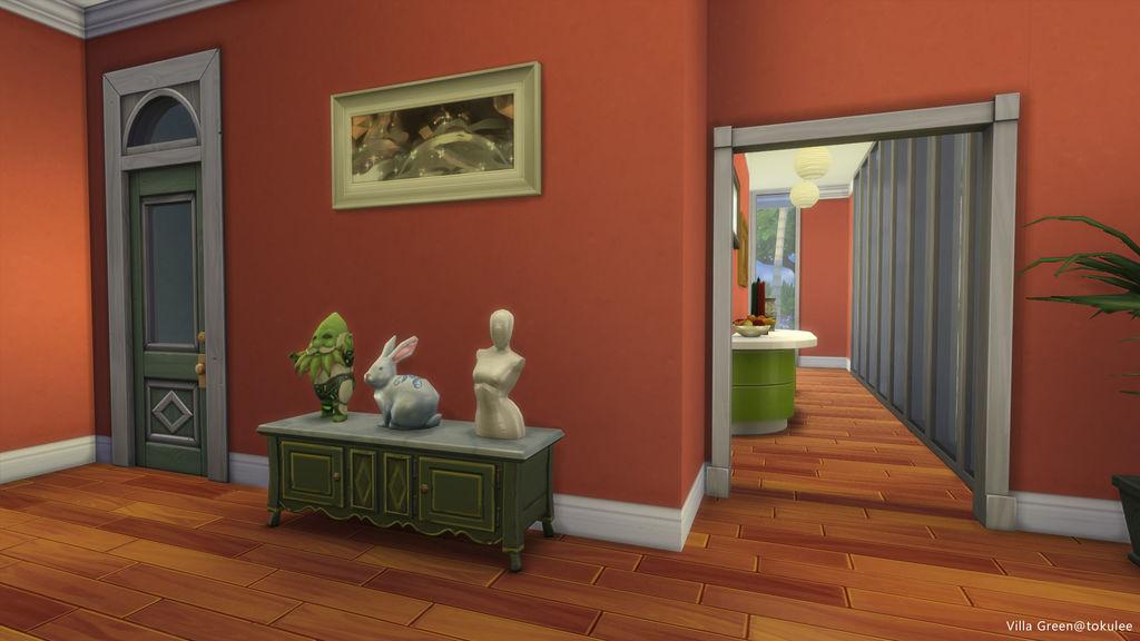villa green-019.jpg