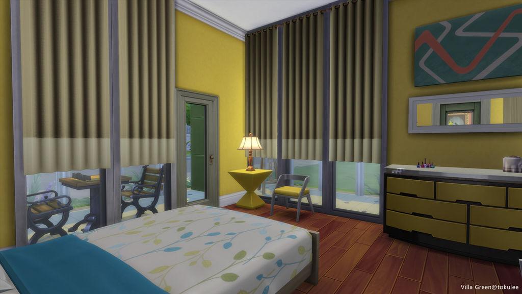 villa green-021.jpg