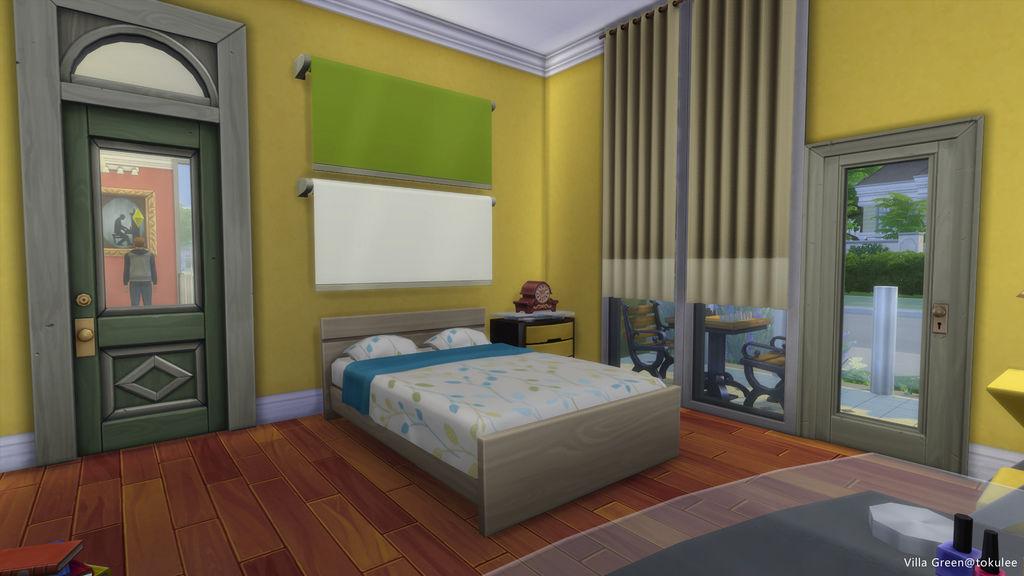 villa green-022.jpg