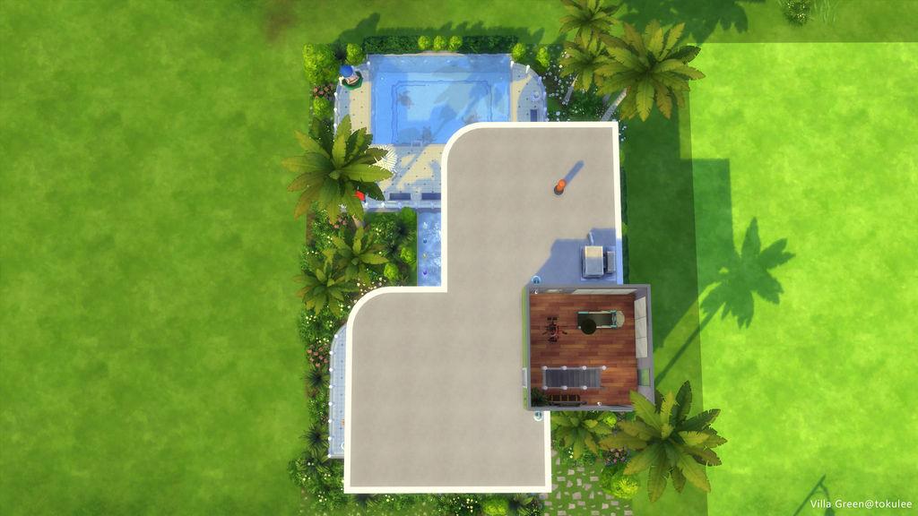 villa green-030.jpg
