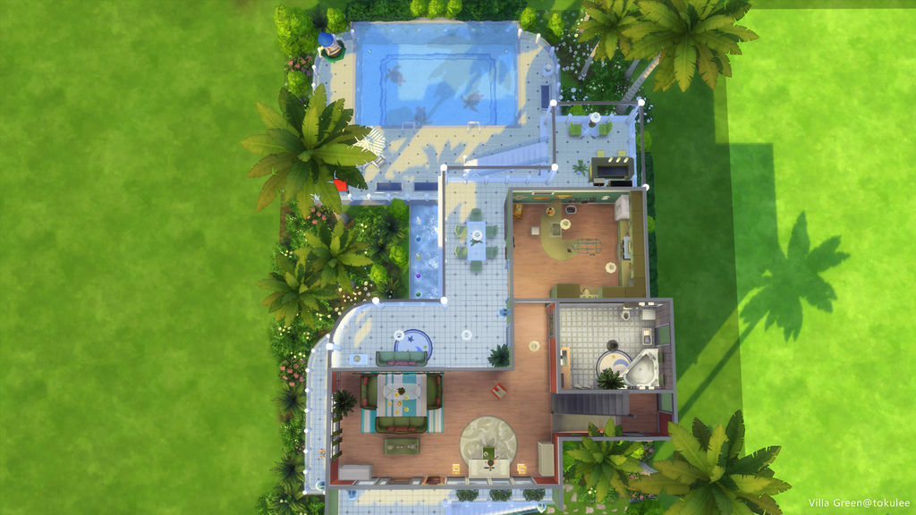 villa green-031.jpg