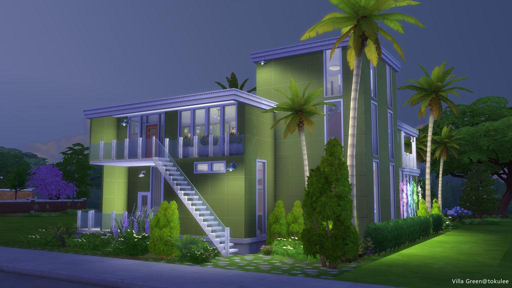 villa green-035.jpg