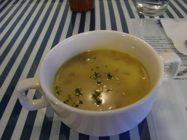 3濃湯.JPG