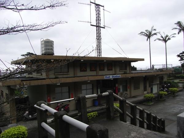 大里車站.JPG
