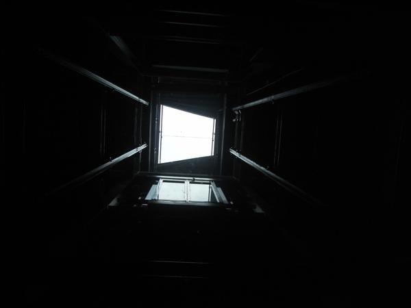 還是電梯.JPG