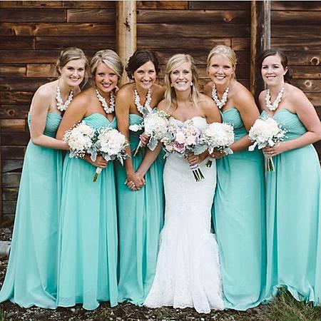 2015-Sweetheart-Long-font-b-Turquoise-b-font-font-b-Bridesmaid-b-font-font-b-Dress.jpg