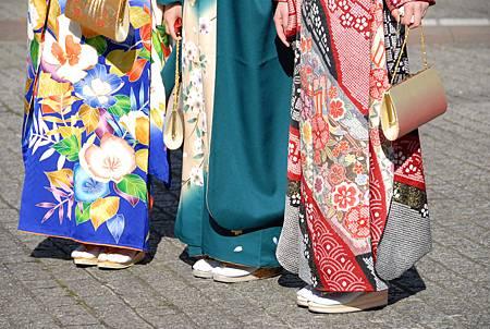 日本房地產
