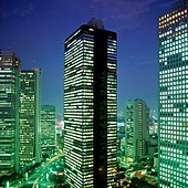 日本東京購屋