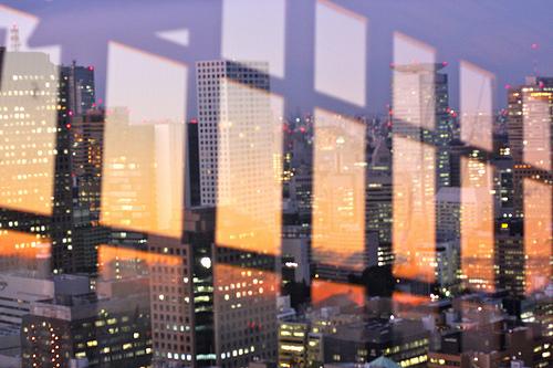 日本東京房地產投資心得篇(七)