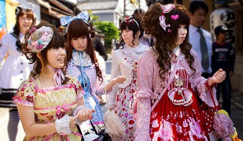日本東京房地產投資心得篇(八)