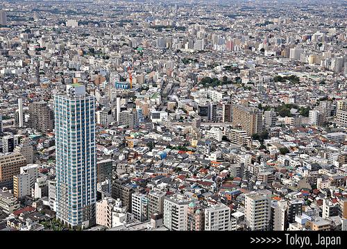 日本東京房地產投資心得篇(九)