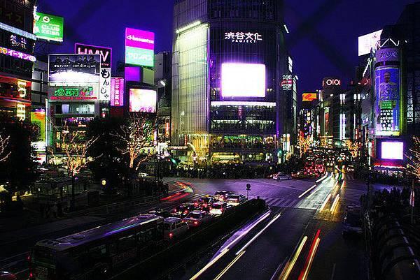 日本東京房地產投資心得篇(十)