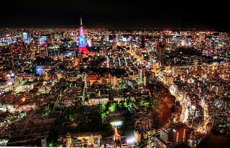 日本東京房地產投資心得篇(十三)