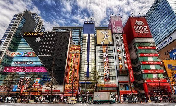 日本房價景氣復甦 -投資心得篇(十八)