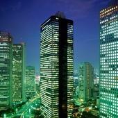 投資日本東京不動產,購屋常見問題(上)