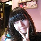 本人.....(2012.6/29)