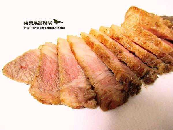 客家鹹豬肉.jpg