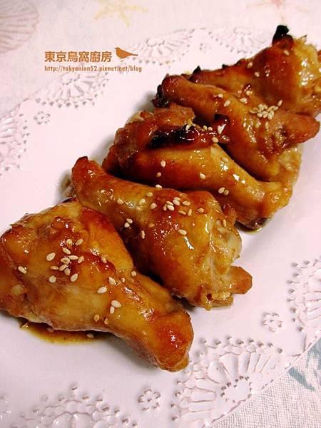 蜜汁烤雞.jpg