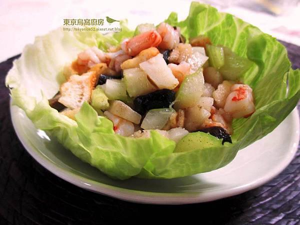 仙貝生菜蝦鬆.jpg