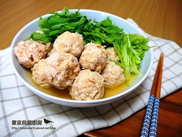 水菜味噌雞肉丸子.jpg