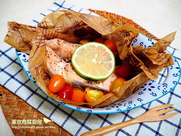 法式紙包魚.jpg