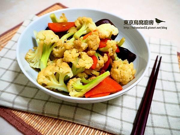 紅燒花椰菜.jpg