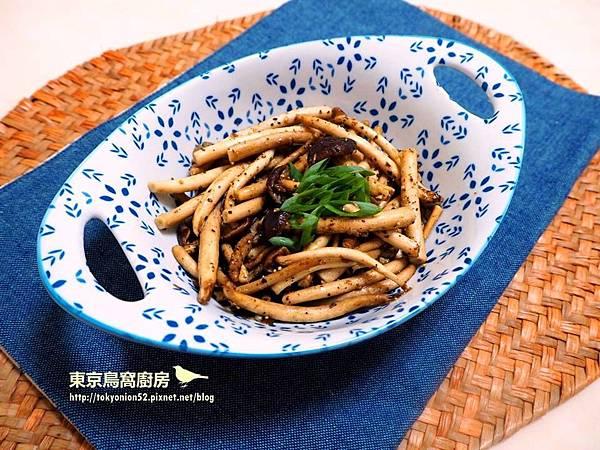 奶油黑胡椒柳松菇.jpg
